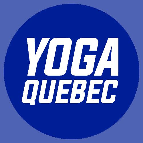 Yoga Québec
