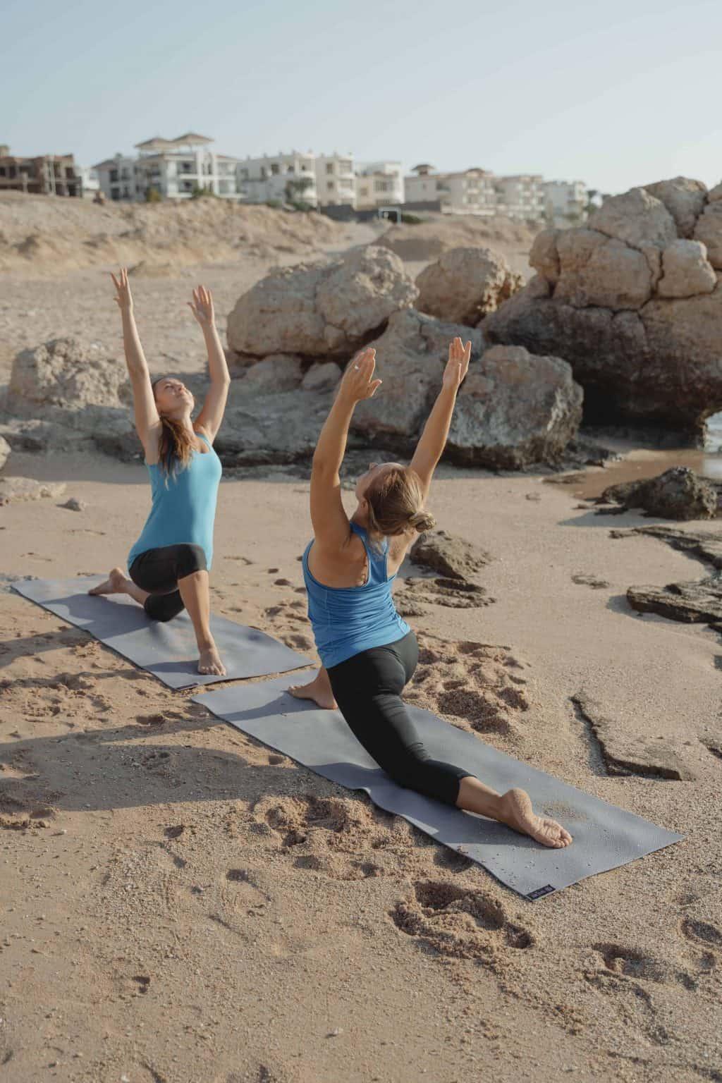 Devenir prof de yoga au Québec_1