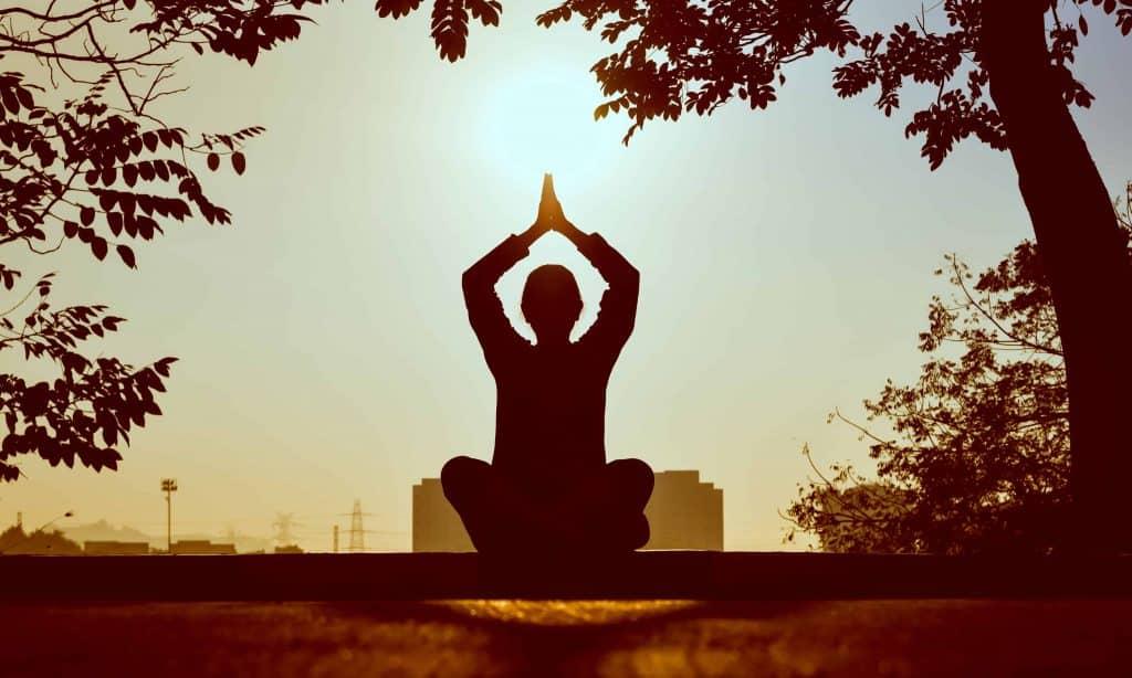 Guide ultime du yoga_1
