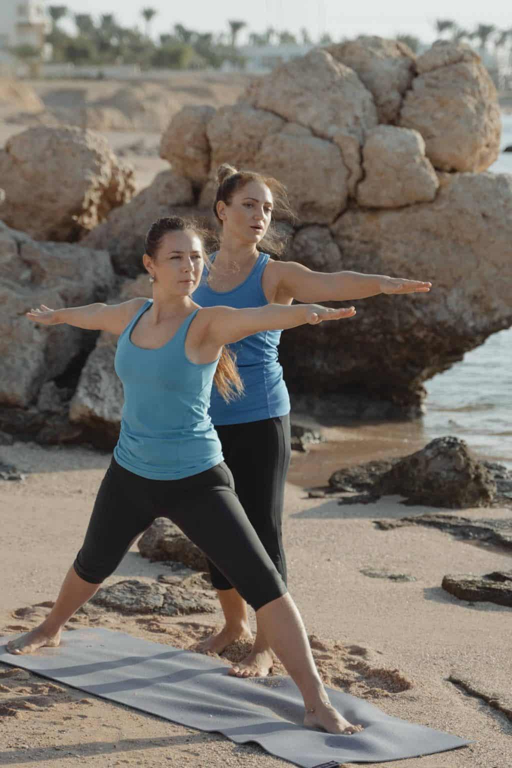 Devenir prof de yoga au Québec_2