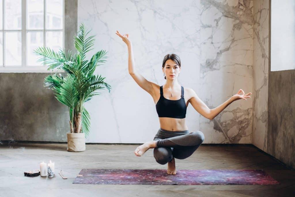 Guide ultime du yoga_2