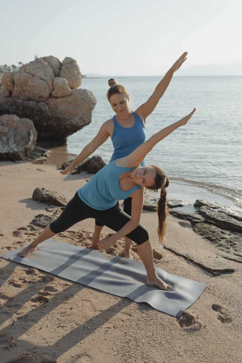Devenir prof de yoga au Québec_3