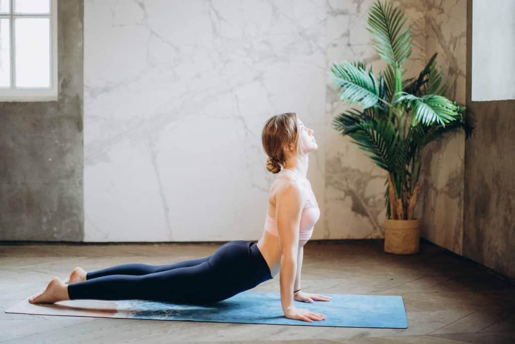 Guide ultime du yoga_7