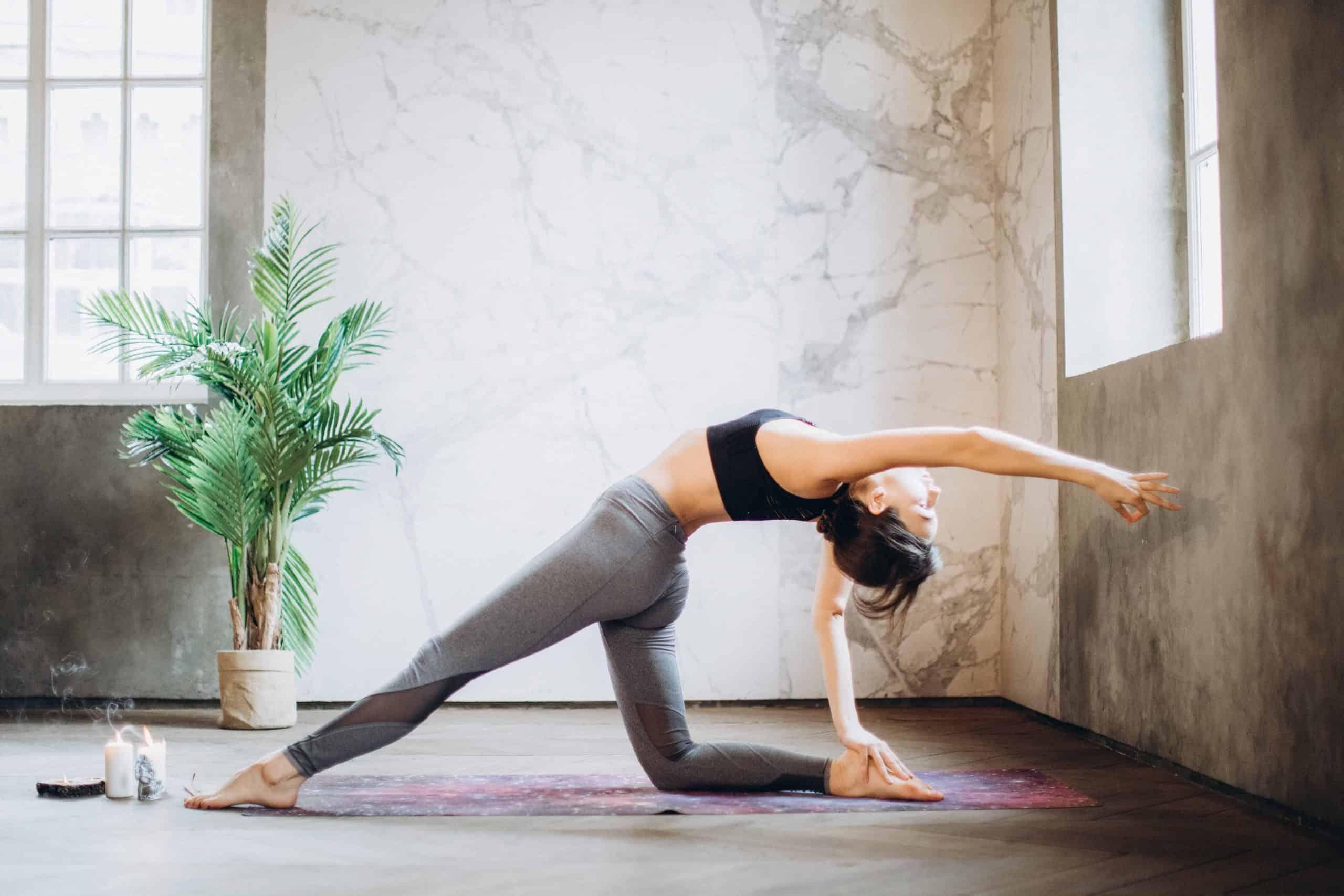 Yoga est-il un sport_2