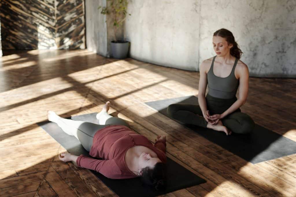Meilleur type de yoga pour débuter_2