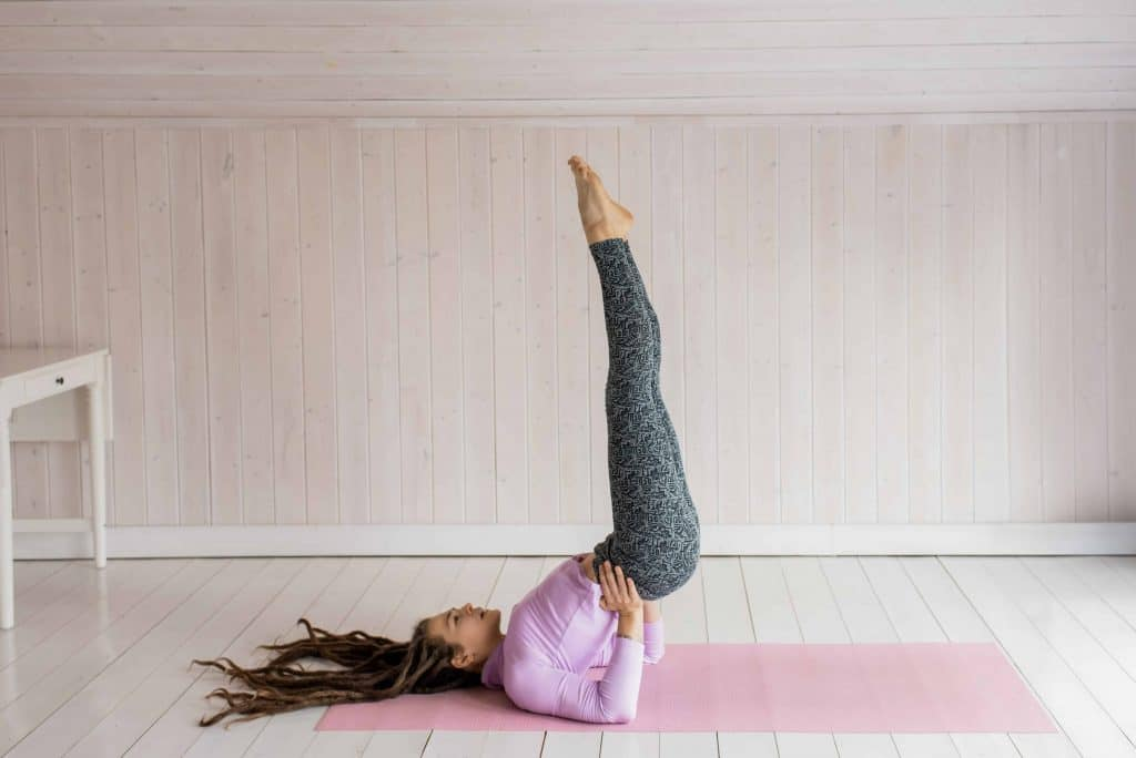 Meilleur type de yoga pour débuter_3