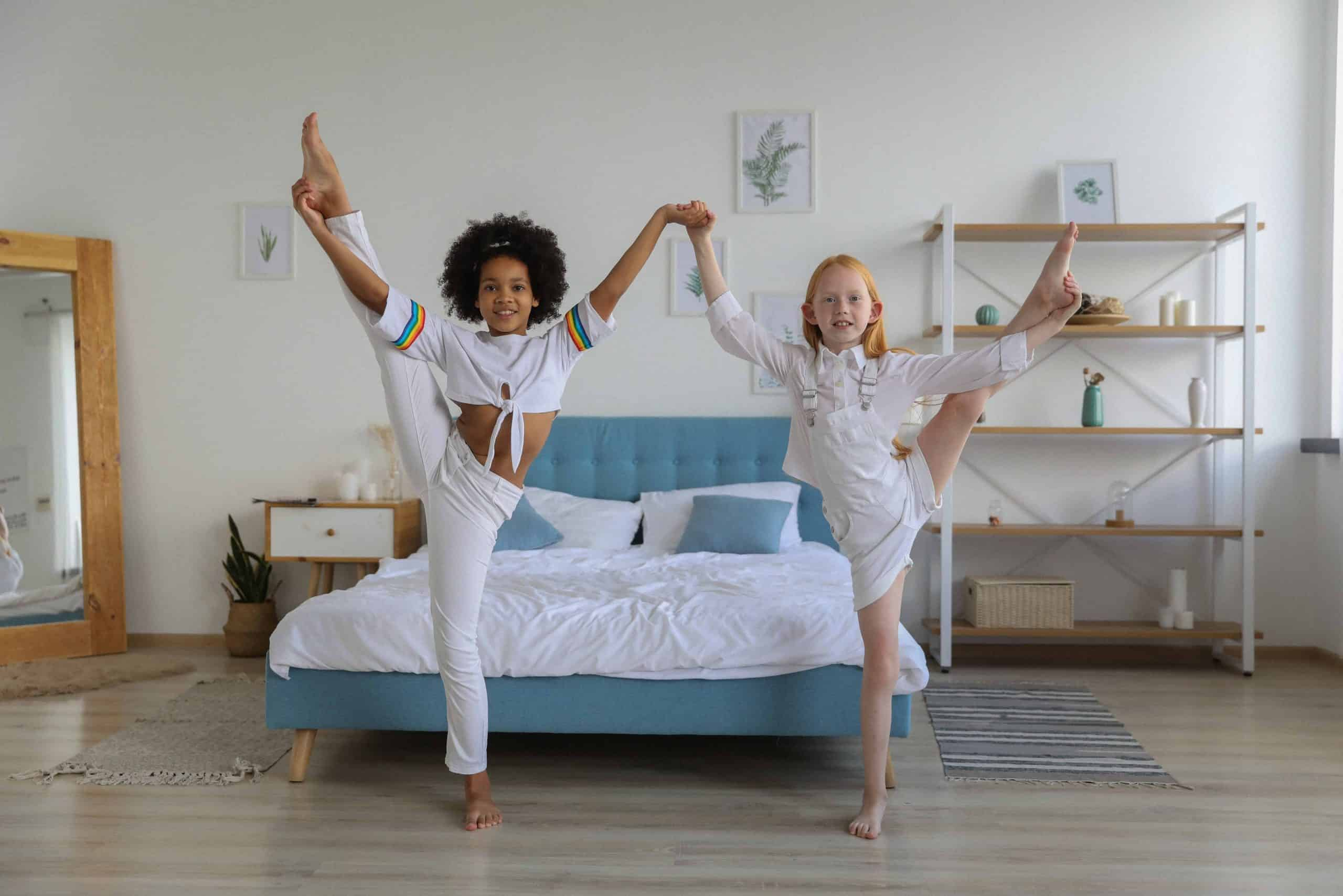 Yoga pour enfants_5