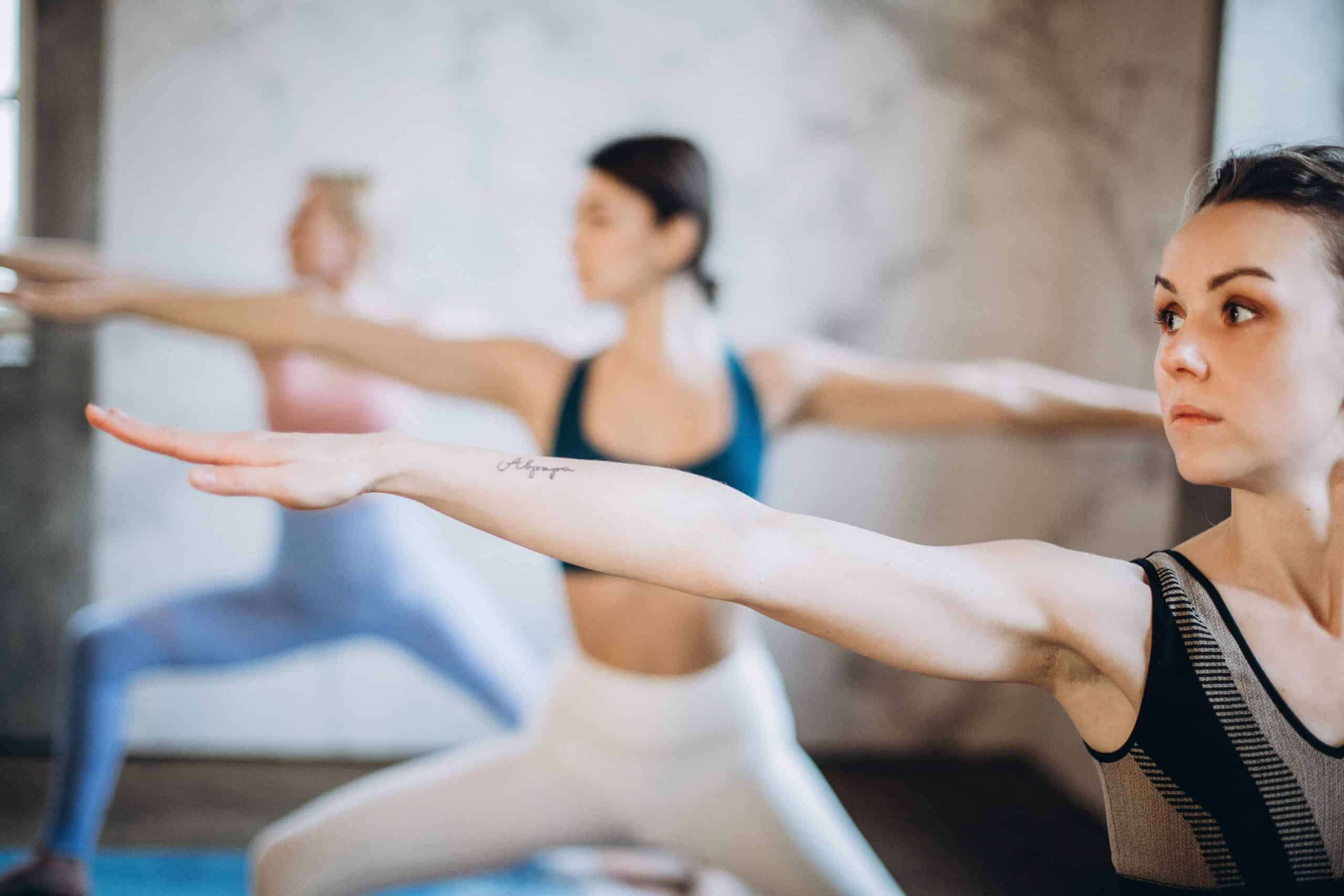 Quand devenir prof de yoga_3