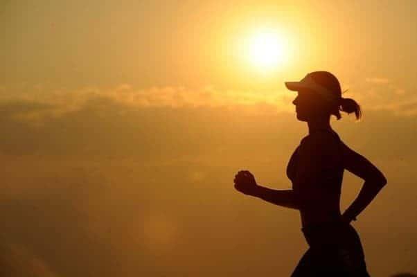 Yoga complément sportif